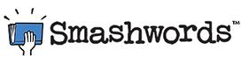 Jeanne lee books on Smashwords