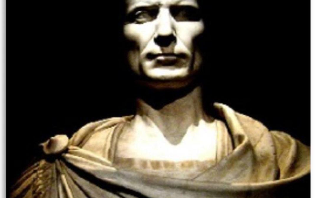 Suetonius Paulinus