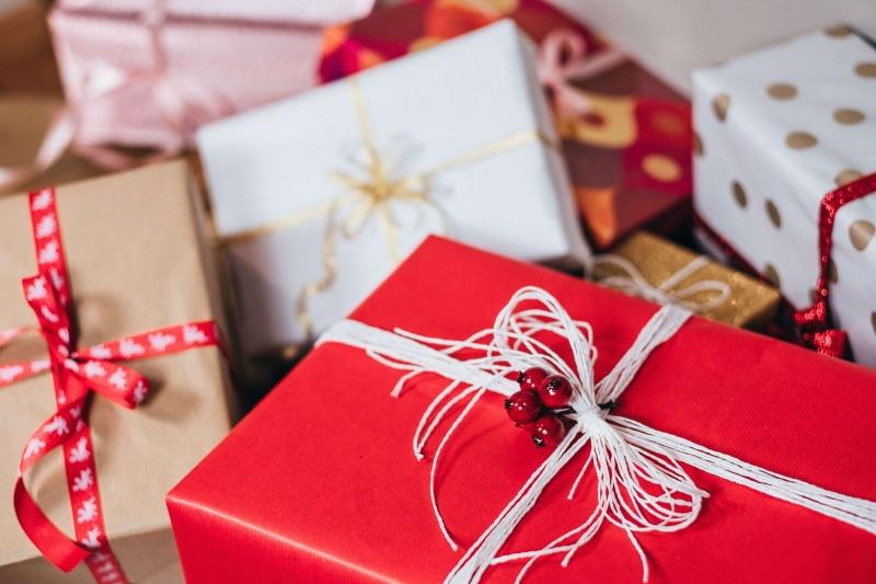 4 Christmas and Saturnalia