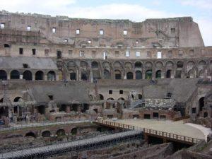 blog4.2 Nero's Stadia