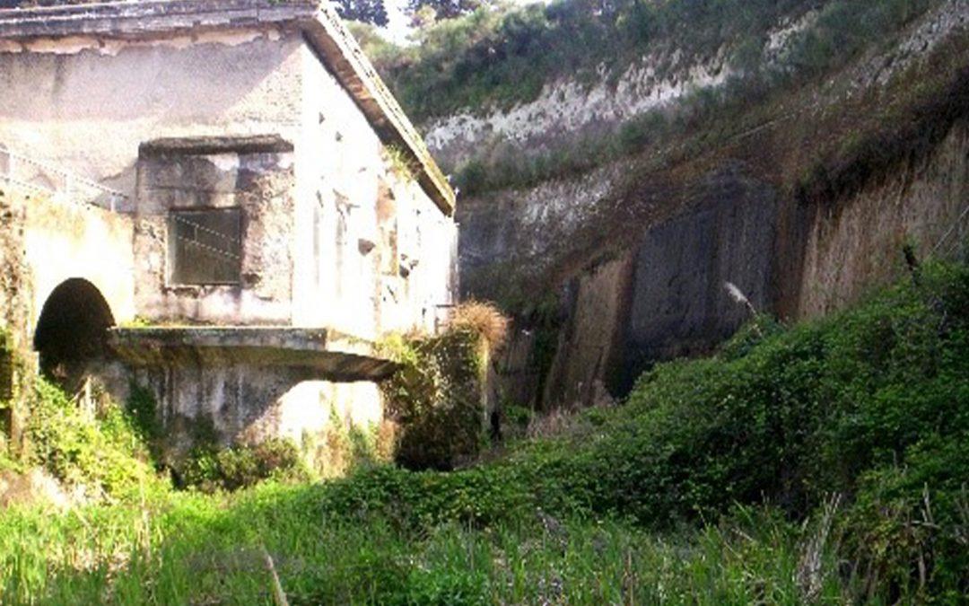 hg Vesuvius and Herculaneum