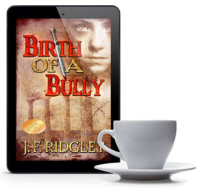 Birth of a Billy HISTORICAL FICTION