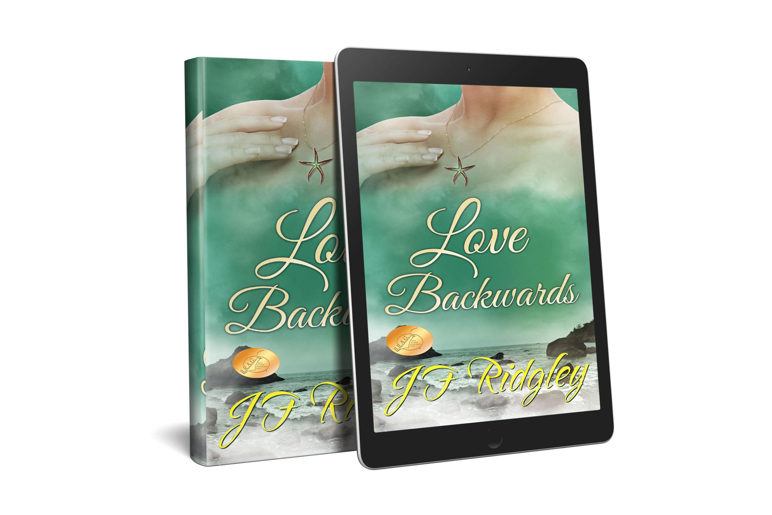 Love Backwards by JF Ridgley 2 scaled 1 Love Backwards
