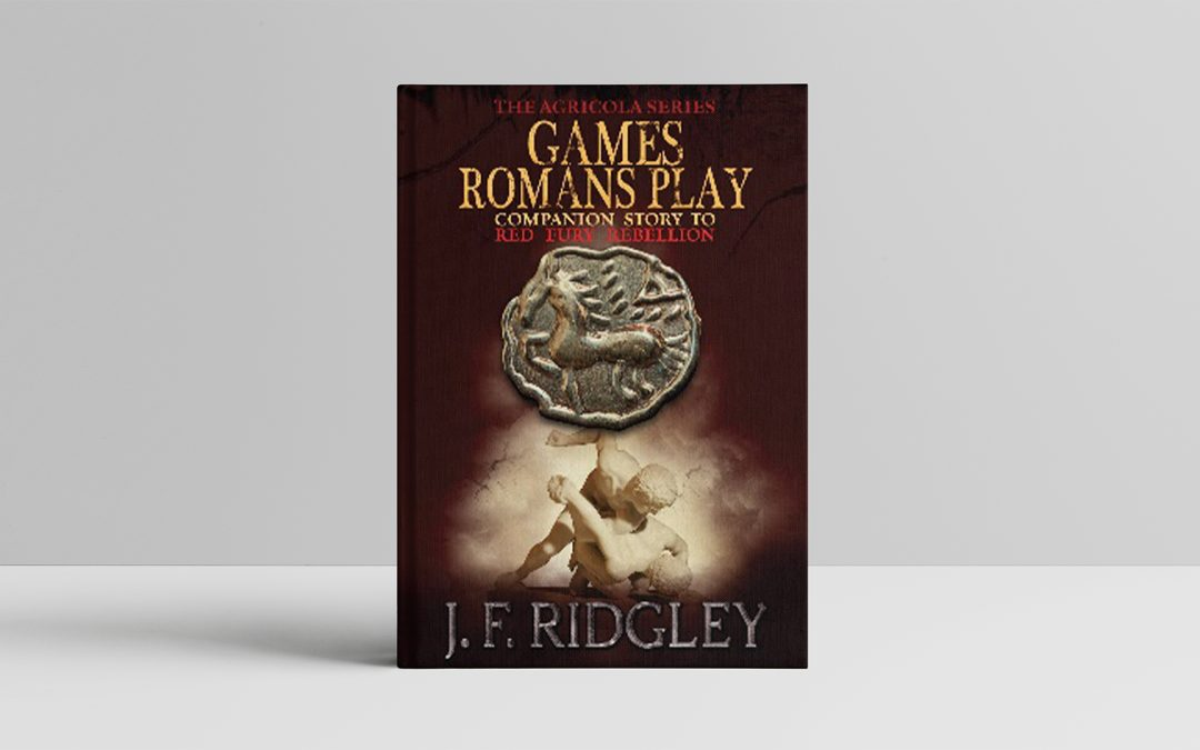Red-Fury-Games-Romans-Play